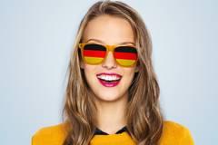 15 schlaue Fußball-Sprüche, mit denen ihr mächtig Eindruck macht