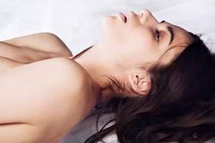 So klingen Frauen beim Orgasmus wirklich