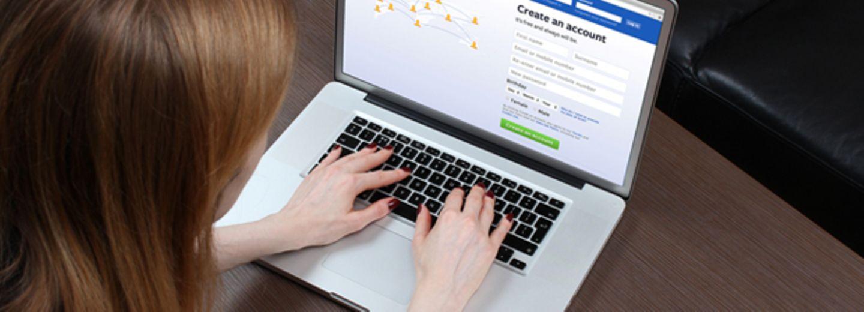 14-jährige Schülerin wegen Facebook-Post verurteilt