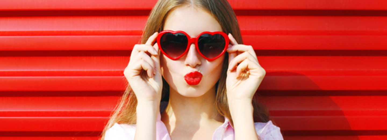 Diese 8 Merkmale machen uns für Männer unwiderstehlich