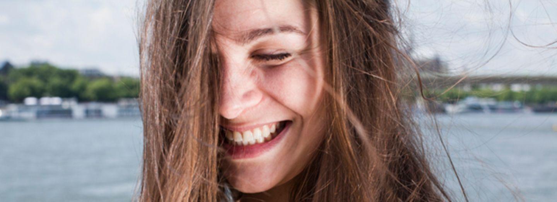 10 kleine Angewohnheiten mit großer Wirkung für die Gesundheit