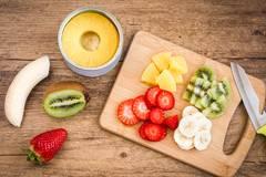 5 wissenswerte Fakten über Fructose