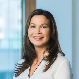6 ehrliche Tipps für Frauen, die Karriere machen wollen: Simone Reif