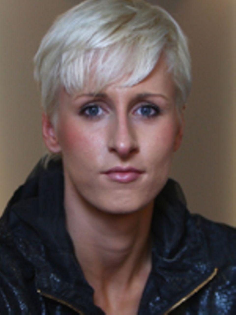 Ariane Friedrich