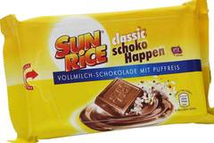 Mineralöl-Schock! Beliebte Schokolade schwer belastet