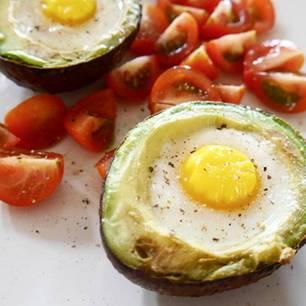 Eier Kochen So Gelingt Das Frühstücksei Brigittede
