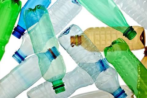 Alles neu beim Flaschenpfand - das ändert sich jetzt!