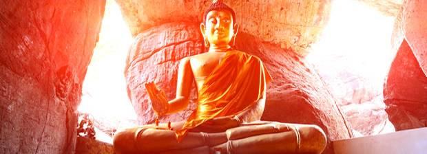 buddha sprüche gesundheit