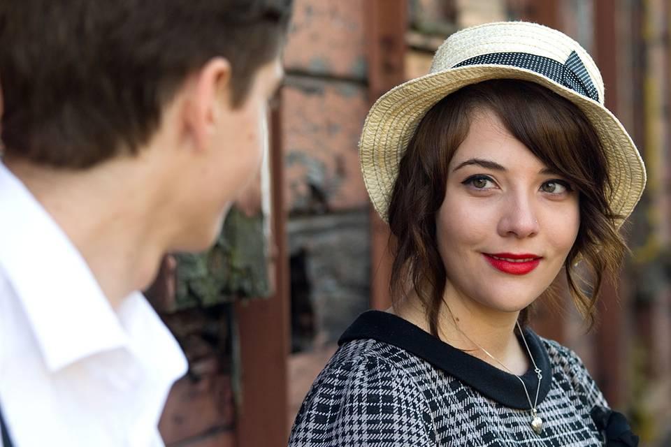 Psychologie: 8 Sätze, die selbstbewusste Frauen nie zu ihrem Freund sagen