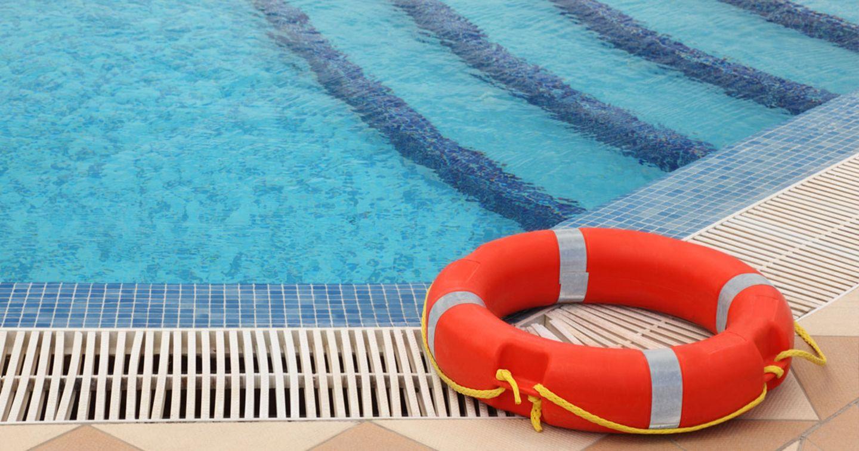Schwimmbad-Drama! Junge (4) tot - weil seine Mama nicht aufgepasst hat?