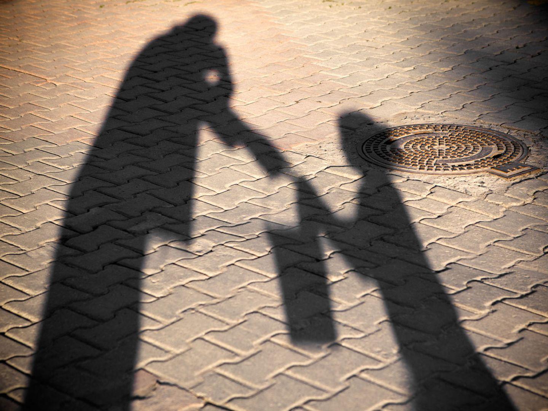 Mit diesen Strategien schützt ihr eure Kinder vor Gewaltverbrechen