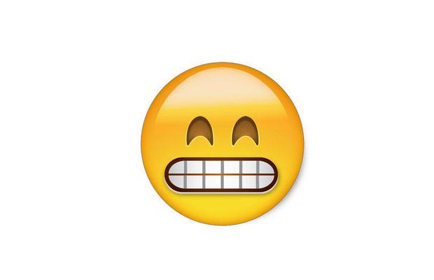 Wofür steht Emoticon?