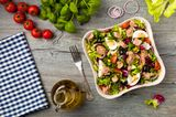 Thuna-Salat