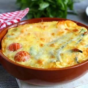 Rezepte Zum Vorbereiten Stressfrei Kochen Für Die Ganze Familie