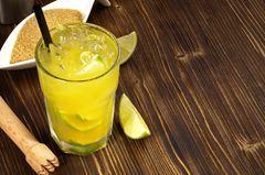 Ipanema: Wir haben das beste Rezept