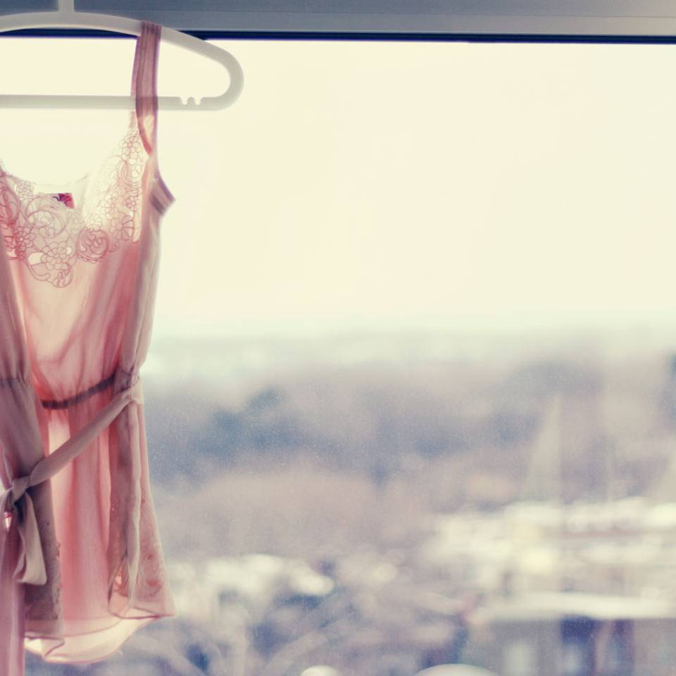 Bei diesen Mode-Labels kannst du günstig und schadstofffrei Mode kaufen