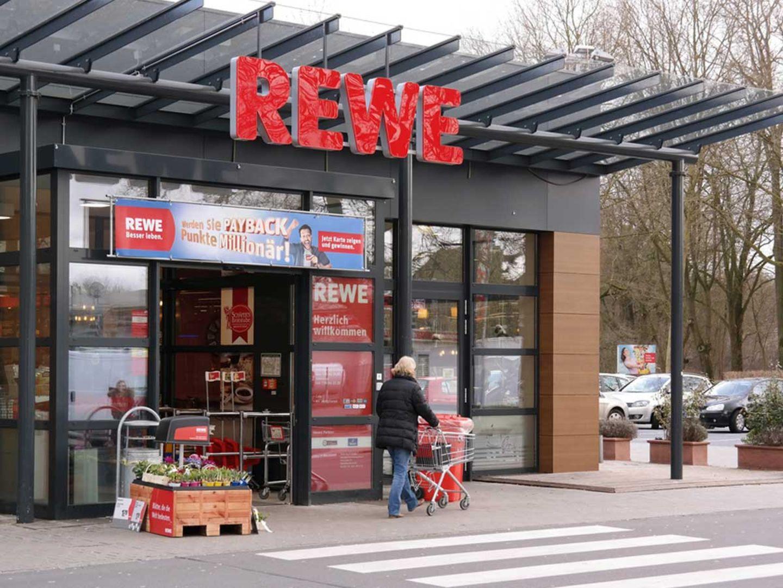 Rewe will diese beliebten Schoko-Produkte nicht mehr verkaufen