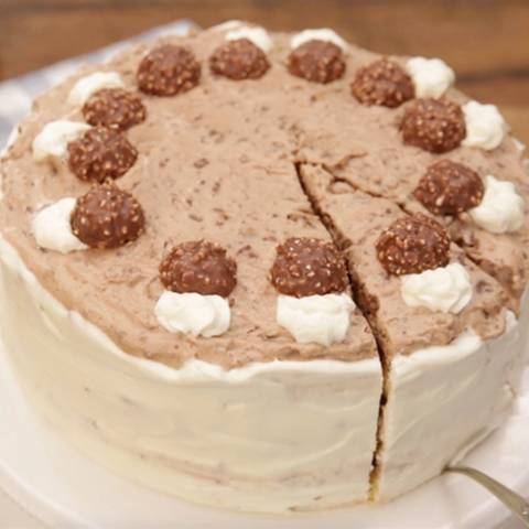 ferrero-roche-torte.jpg