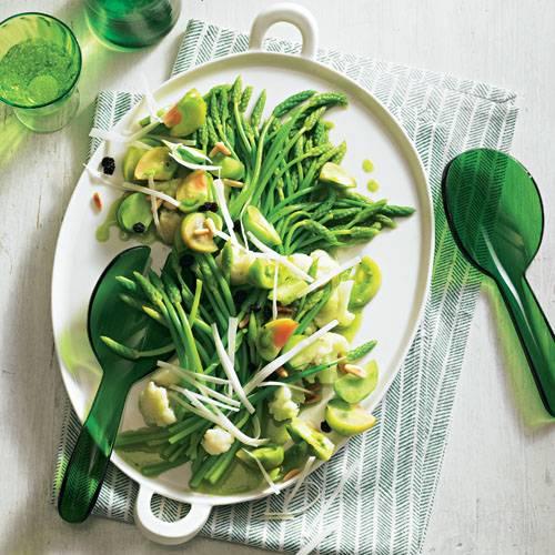 gruener-wildspargelsalat-500.jpg