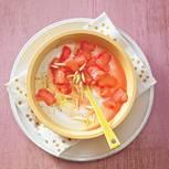 kokos-joghurt-mit-rhabarberkompott-500.jpg