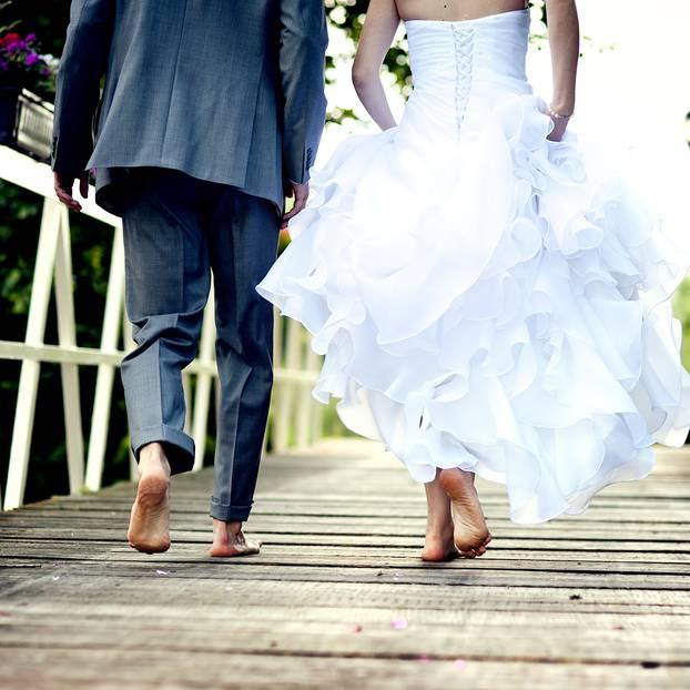 Auf Diese Dinge Solltest Du Bei Der Hochzeit Unbedingt Achten