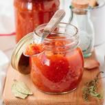 Ketchup selber machen - 6 Grillrezepte