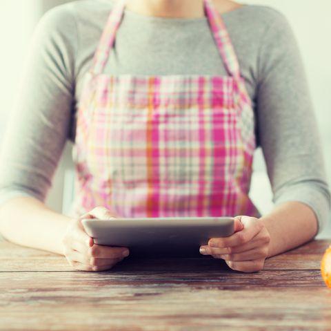 Das sind die 20 meistgesuchten Rezepte bei Google