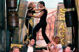 Liebesfilme: Grease