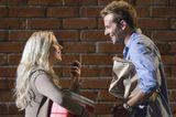 Liebesfilme: Er steht einfach nicht auf dich – DVD Cover