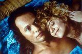 Liebesfilme: Harry und Sally - DVD-Cover