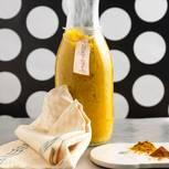 Mango-Ketchup