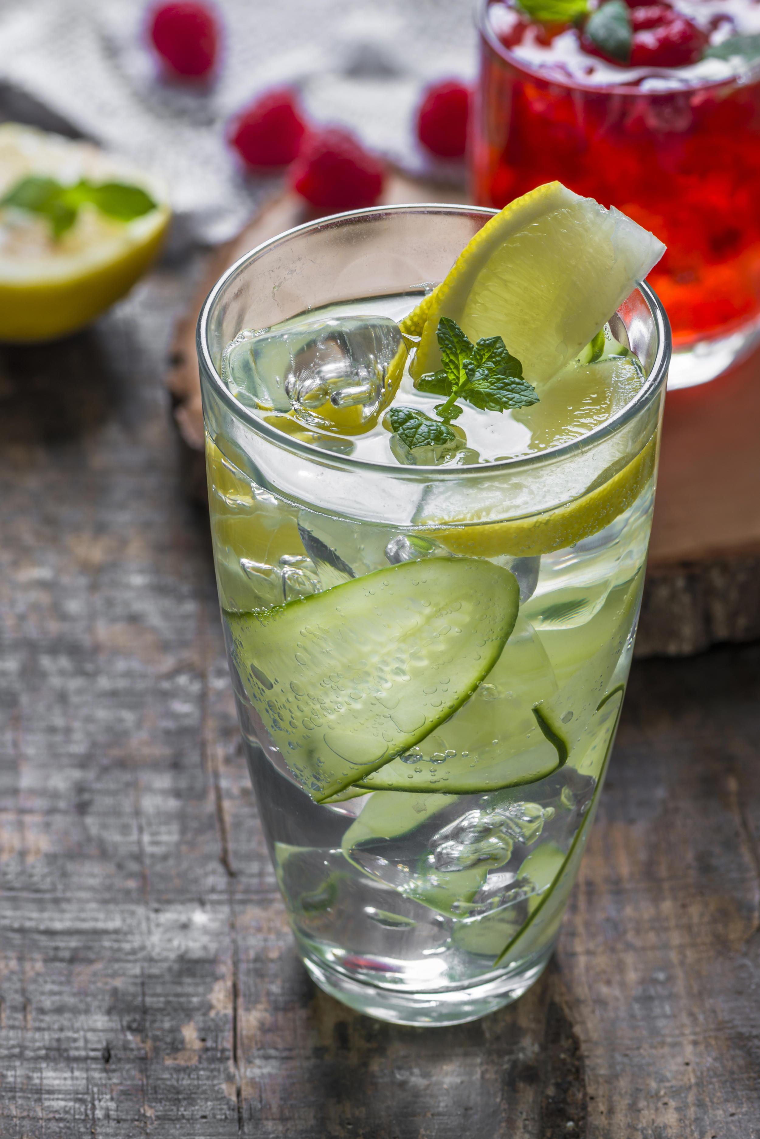 Den-perfekten-Gin-Tonic-mixen-so-geht-s