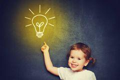 Emotionale Intelligenz: 3 Tipps vom Psychologen, wie du sie steigern kannst