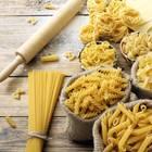 20 Tipps für die perfekten Nudeln