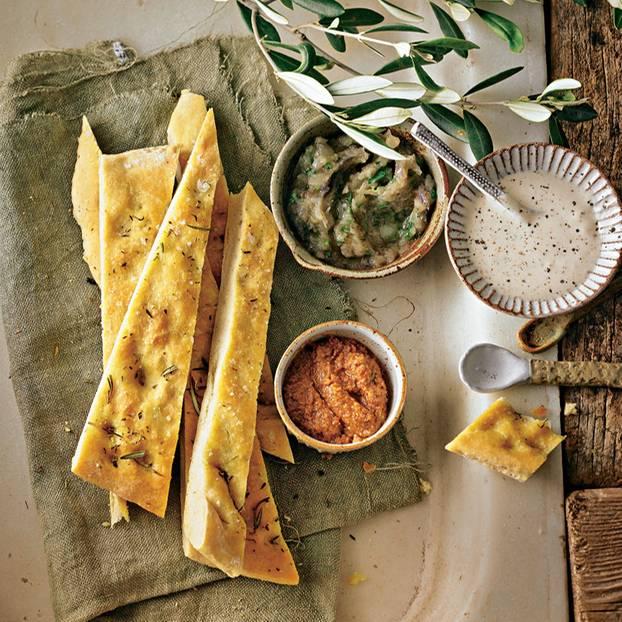 Rezepte: Französische Küche - Die Besten Rezepte | Brigitte.De