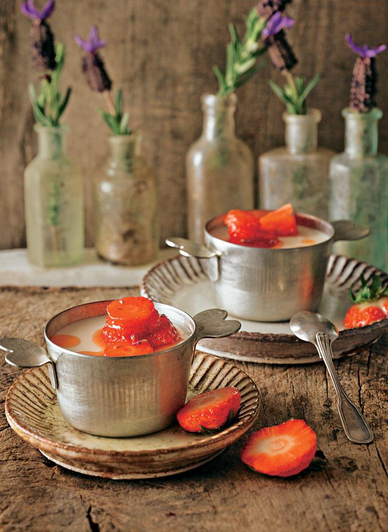 rezepte: französische küche - die besten rezepte | brigitte.de - Französische Küche Rezepte