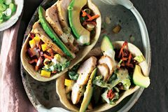 Avocado-Rezepte: Leckere Rezepte mit der Superfrucht