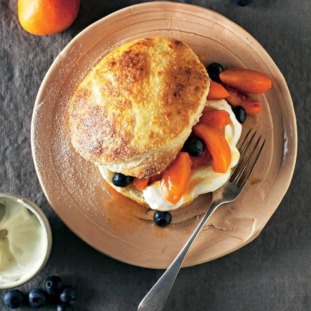 Schnelle Rezepte: In 30 Minuten gibt's Essen!