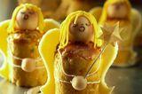 Panettone: Traditioneller italienischer Weihnachtskuchen