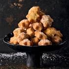 Vanille-Cookies