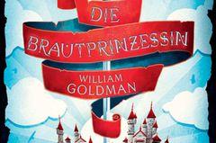 Fantastische und historische Romane