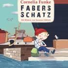 """Cornelia Funke und Susanne Göhlich: """"Fabers Schatz"""""""