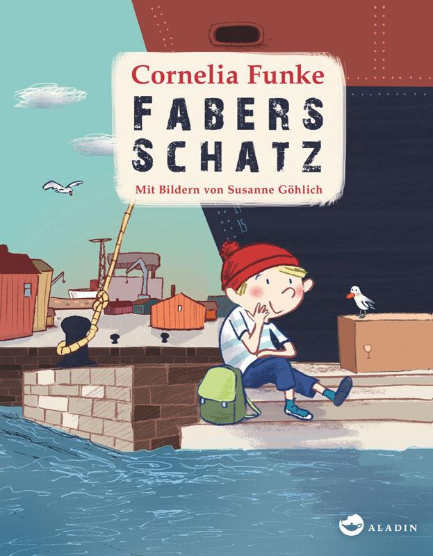 KinderbuchKlassiker Die schönsten Bücher zum Vorlesen