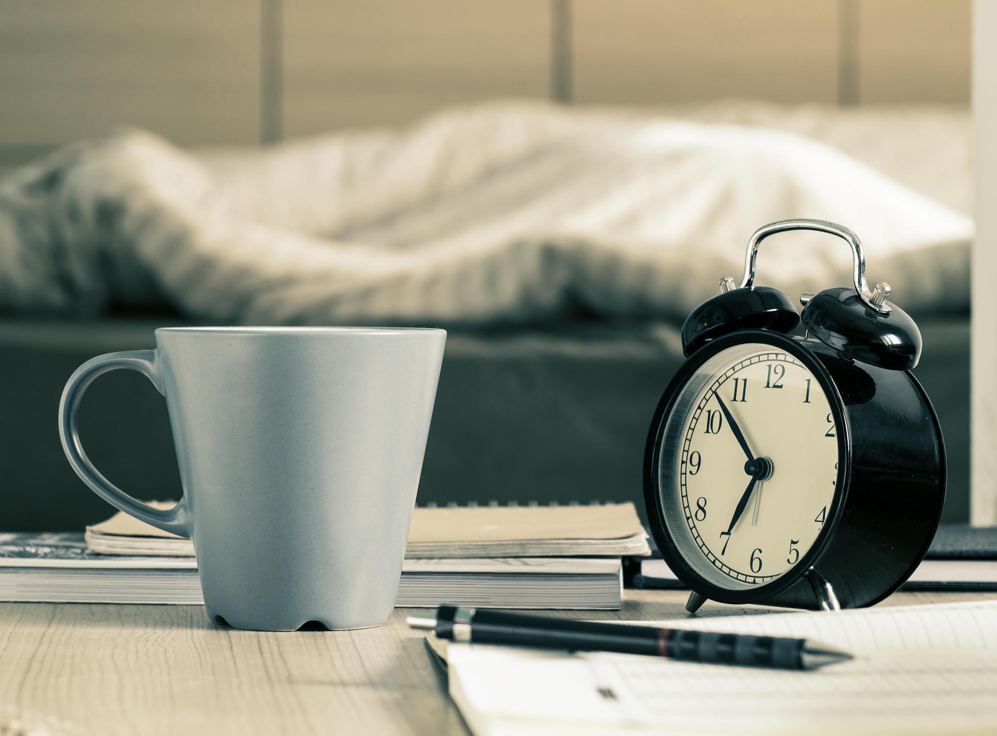 abnehmen im schlaf schlank ber nacht mit diesen tipps. Black Bedroom Furniture Sets. Home Design Ideas