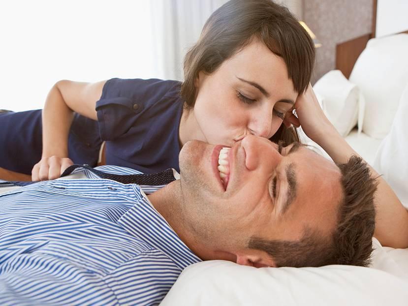 erotischer sex lotus stellung