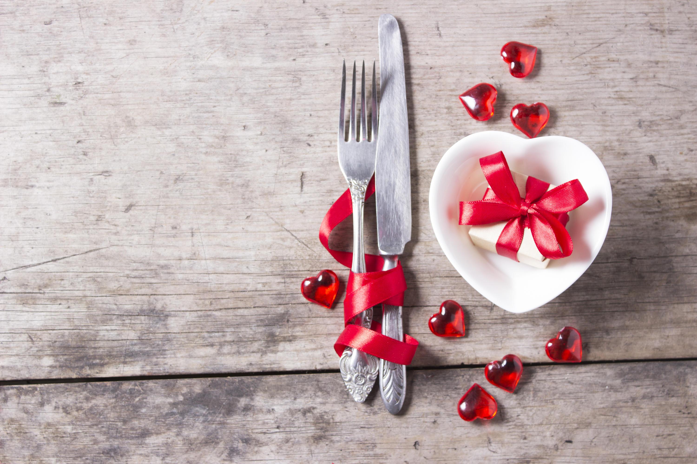 Valentinstag: Die schönsten Geschenke und Ideen für den 14 ...