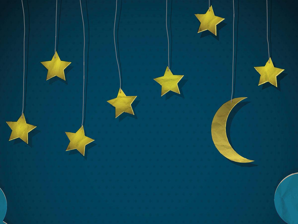Das 14-Tage-Horoskop in der Langversion