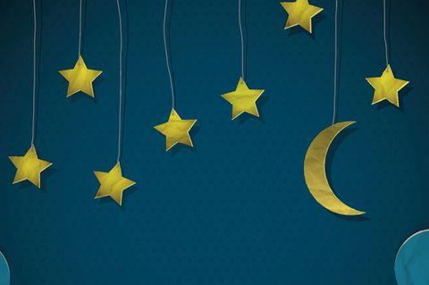 14-Tage-Horoskop Widder in der Langversion: 25.04.18 bis 08.05.18