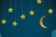 14-Tage-Horoskop Steinbock in der Langversion: 25.04.18 bis 08.05.18
