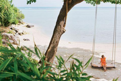 Koh Samui: Die Reise meines Lebens